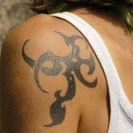 Laser Tattoo Removal – Need to know