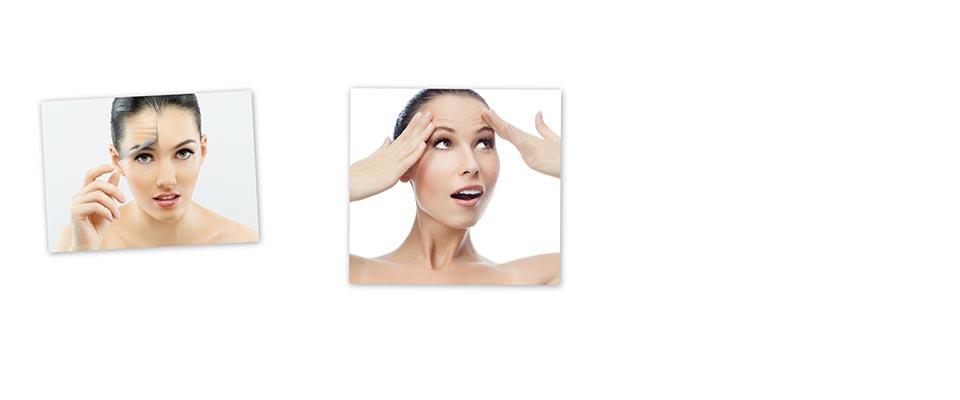 wrinkles-main